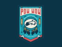 Pow Wow Basketball Tournament