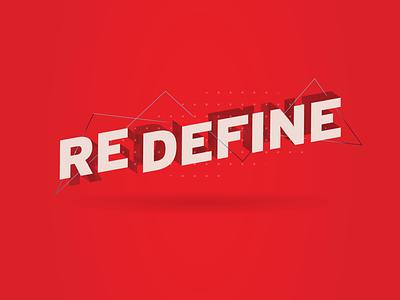 TEDxBozeman 2018 tedx wordmark 3dtype