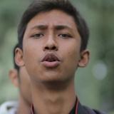 Alfin Rizky Amartya