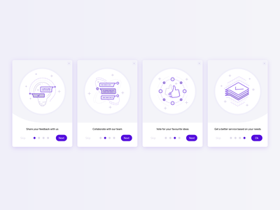 userpace-dribbble-onboarding-details.png
