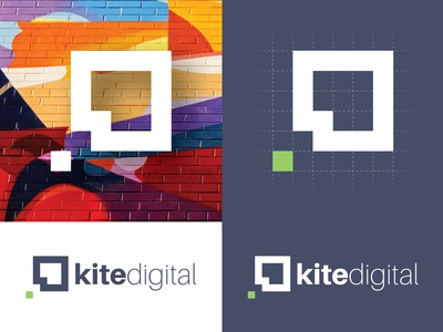 Kite Digital