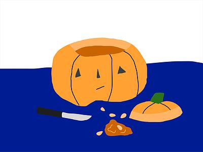Pumpkin Carving jackolantern pumpkin pumpkin carving