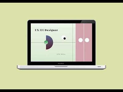 http://kenportfolio.redlab.site/ illustration ux website design website web designer web design uiux ui design ui design