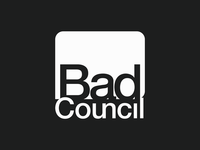 The Bad Council