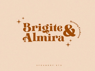 Bigstars Either Font logo font design handwritten handwriting logo font resources elegant calligraphy display fonts collection font awesome font family font design fonts serif fonts serif font serif sans serif fonts sans serif font