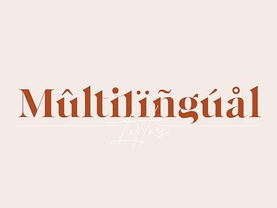Sophillia - Ligature Serif Font modern calligraphy calligraphy ligature fonts ligature font ligatures ligature script fonts script font script design unique ligature serif fonts sans serif fonts sans serif font sans serif serif fonts serif font serif ligature serif font ligature serif