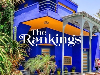 The Rankings Display Font luxury display font stylish magazine fashion display advertising branding logo lettering typography typeface minimalist unique serif sans serif elegant modern classy fonts