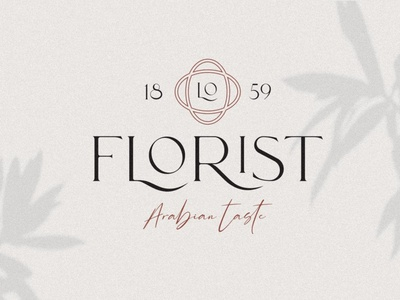 Rodetta Rossie Font Duo luxury display font stylish magazine fashion display advertising branding logo lettering typography typeface minimalist unique serif sans serif elegant modern classy fonts