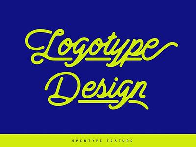 Bestters Supply magazine fashion display advertising branding logo lettering typography typeface minimalist unique serif sans serif vintage retro elegant modern classy fonts font