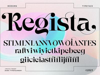 Astonia Typeface Font font fonts typeface typography lettering logo fonts collection font design serif fonts sans serif serif font elegant fonts serif modern fonts branding logo fonts design simple roman fonts script fonts