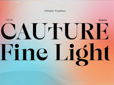 Astonia Typeface Font design serif elegant lettering fonts display sans serif sans serif font sans serif fonts serif fonts typography typography art typography design fonts collection font design elegant fonts modern fonts branding logo typeface