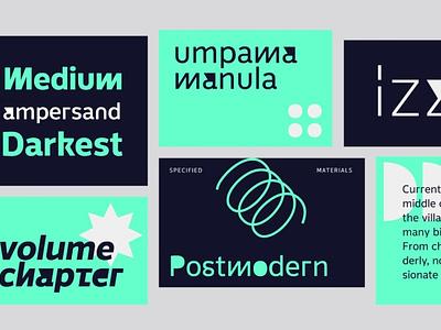 Altersan - Sans Premium Font serif elegant lettering sans serif fonts logo corporate typeface display text design brand clean alternative modern sans type font