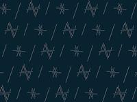The Alastair Pattern