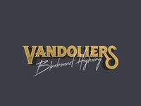 Vandoliers Type