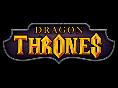 Dragon Thrones Gamers