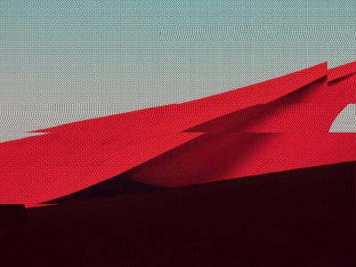 Abstract Backgrounds graphic design design photo procreate