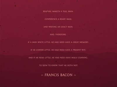 Quote Template 001 layout typography design graphic design