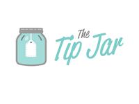 The Tip Jar Logo