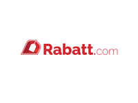 Rabatt.com in Red