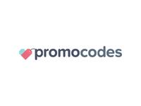 PromoCodes.com Logo Iteration
