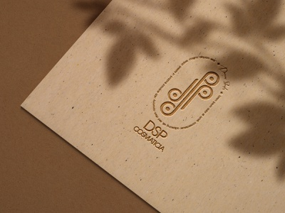 Palm Free Soap logo typography banner design app logo design vector eco logo organic logo ntural logo mark branding brand identity logo