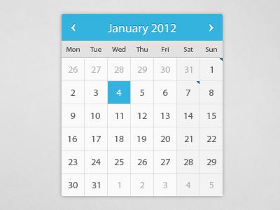 Calendar2 8copy