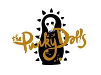 The Punky Dolls