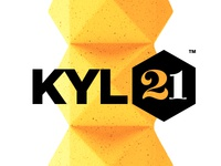 Kyl21