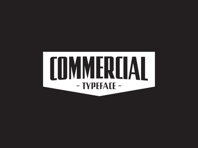 Uphead font headfonts graphic design logo design logo font family logotype typeface type font condensed industrial