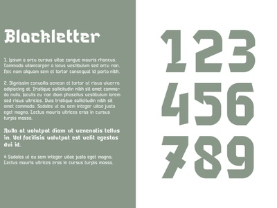 Overhead Typeface | Font work professional sport font modern style geometric font slab serif branding brand graphic design typography type headfonts font typeface