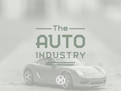 Numhead Typeface freebie free slabserif headfonts typeahead typeface font industrial industry automtive car auto