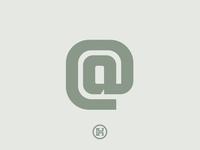 Mudhead Typeface