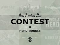 Head Contest
