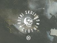 Knucklehead Typeface