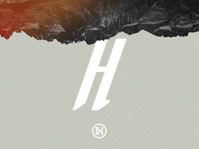 36 days of type H