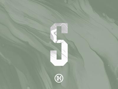 36 days of type S