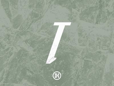 36 days of type T