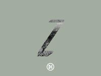 36 days of type Z
