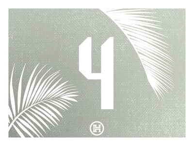 36 days of type 4