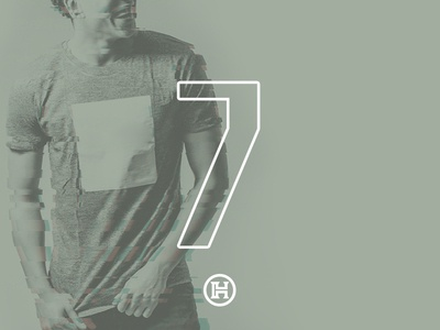 36 days of type 7