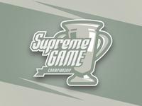 eSports Fonts