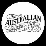 The Australian Graphic Supply Co