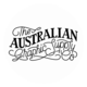 The Australian Graphic Supply Co