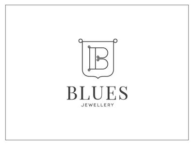 B.Jewellery