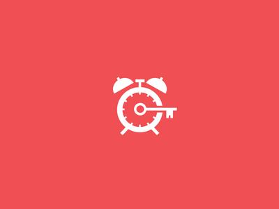 Tick Tock Unlock (WIP)
