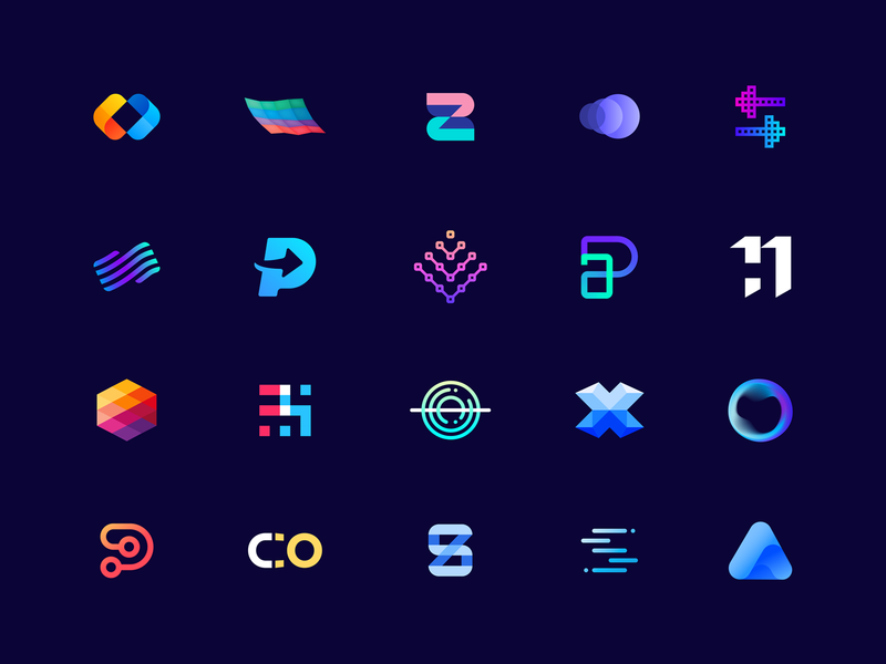 Fint-tech logo collection 2014-2019 brand specialist smart by design fintech logo collection fintech logo fintech app fintech fintech branding studio fintech branding brand identity design branding studio brand studio brand designer brand identity branding and identity minimal branding agency branding