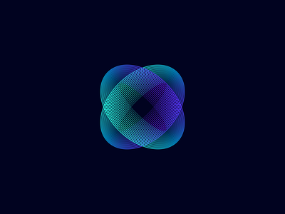 Mindscribe logo design startup aiste minimal logo mark branding agency icon tieatie logo branding