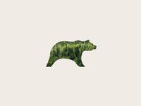 STONE BEAR logo