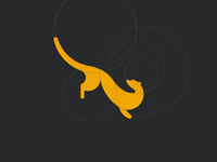 Weasel Icon [CONSTRUCTION]