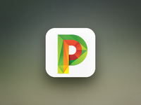 Prximity Icon